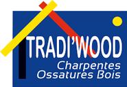 Tradi'Wood Charpente